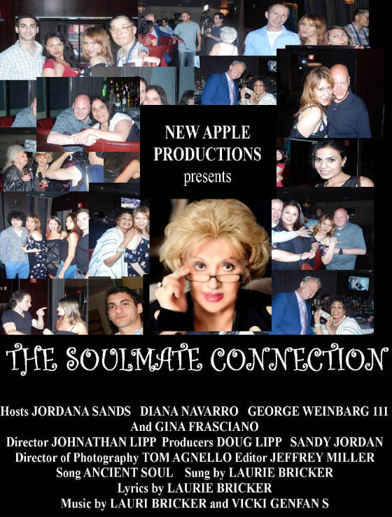 shows/SOULMATE1600FINALnew.jpg