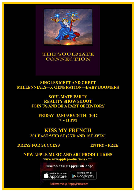 shows/SOULMATEPARTYINVITEPOSTER.jpg